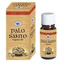 Palo Santo illóolaj