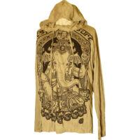 Sure Ganesha kapucnis több szín és méret