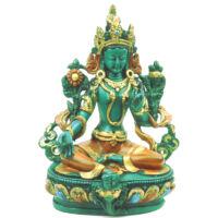 Zöld Tara