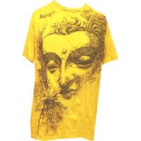 SURE Buddha több szín, több méret