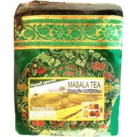 Masala Tea (Nepali special) 100 gr. A022