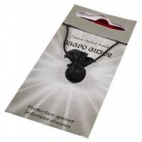 Gyógyító herbál amulett - Nagpo Gujor