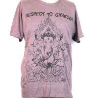 SURE Ganesha padlizsán M