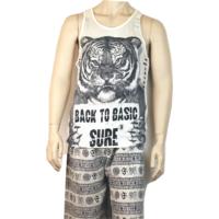 Sure atléta tigris több szín és méret