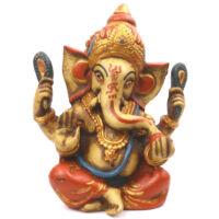 Ganesha XL