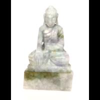 Jáde Buddha 10 - az egészségért