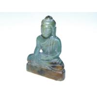 Jáde Buddha 4 - az egészségért