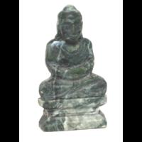 Jáde Buddha 7 - az egészségért