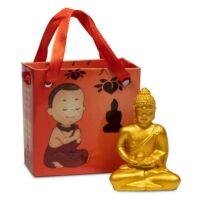 Buddha szobor kicsike
