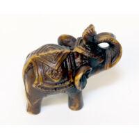 Elefánt a szerencséért