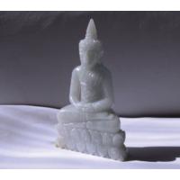 Jáde Buddha 5 - az egészségért