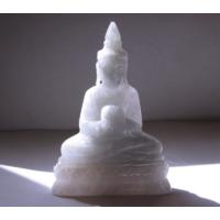 Jáde Buddha 1 - az egészségért