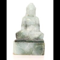 Jáde Buddha 15 - az egészségért