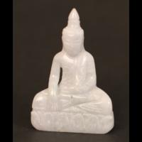 Jáde Buddha 12 - az egészségért