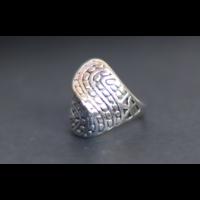 Forma gyűrű 2