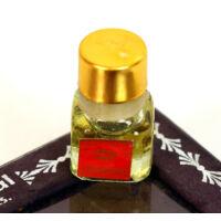 Parfümolaj - Jasmine