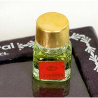 Parfümolaj - Lavender