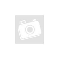 Buddha fej fából 60 cm.
