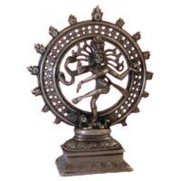Shiva táncoló 20 cm