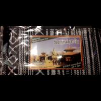 Best Himalayan Tea 50 gr. A041