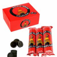 feherzsalya.jpg_product_product_product_product