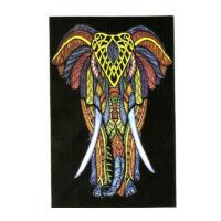Elefánt színesben 156