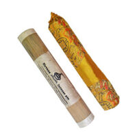 Nirvána füstölő