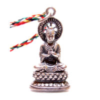 Buddha medal_7771.jpg_product_product_product
