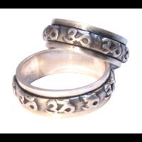 OM gyűrű több méret