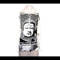 Sure Buddha kap. XL