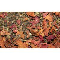 Rhododendron Tea 100 gr. A037