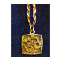 OM medal rez_2748.jpg