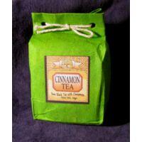Cinnamon (fahéj) tea  50 gr._product