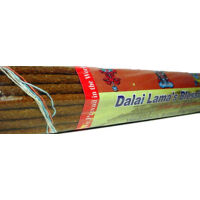 Dalai Lama's Blessing Tibetan Incense