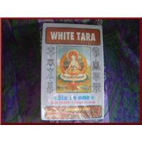 Fehér Tara füstölő csomag 6 féle