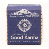 Good Karma Himalayan szappan