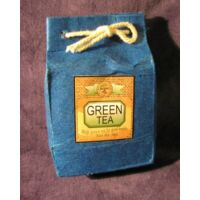 Green Tea  50 gr.