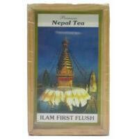 Ilam FF Premium Tea  50 gr
