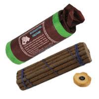 Káma Szútra ősi tibeti füstölő