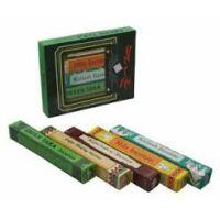 Green Tara Tibetan Incense Gift Pack