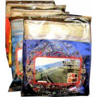 Masala Black Tea 100 gr.A032