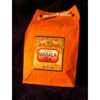 Masala Tea 50 gr. D030
