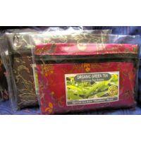 Organic (BIO) Green Tea  50 gr.