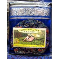 Pure nepal tea 100 gr. A035