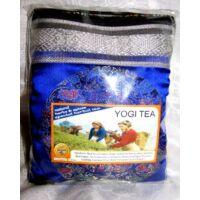 Yogi tea 100 gr.