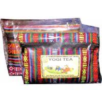 Yogi tea 50 gr. A018