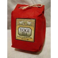 Yogi tea  50 gr.