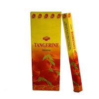 Sandesh Tangerine füstölő (hosszú)-Sac