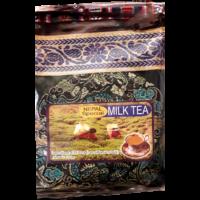 Milk tea 100 gr. A027
