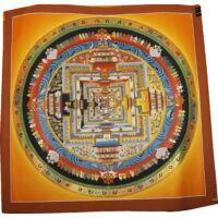 Mandala thanka_product